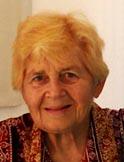dra. Hulda Clark