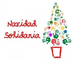 Navidad Solidaria