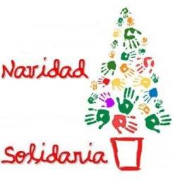 regalos solidarios