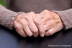 Q10 para el Parkinson