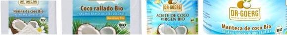 productos Coco