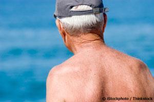 CoQ10 retrasa el envejecimiento
