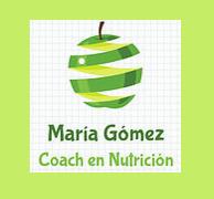 Nutrición y Coaching