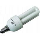 bombillas bajo consumo con mercurio