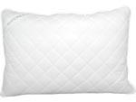desinfectar almohada