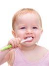 ozonizar cepillo dientes
