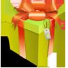 regalo adaptador Nimbus