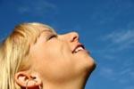 vitamina D para la salud ocular