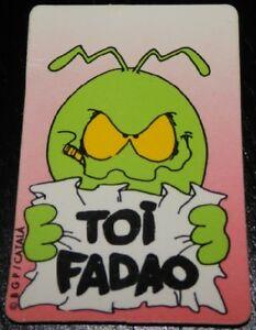 toy cabreao