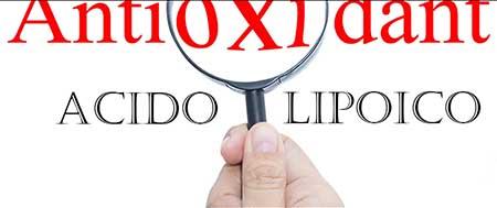 ácido lipoico para tus mitocondrias
