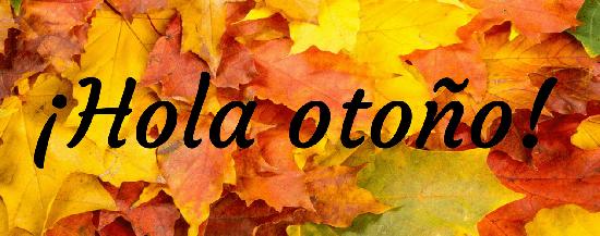 promo llegada otoño