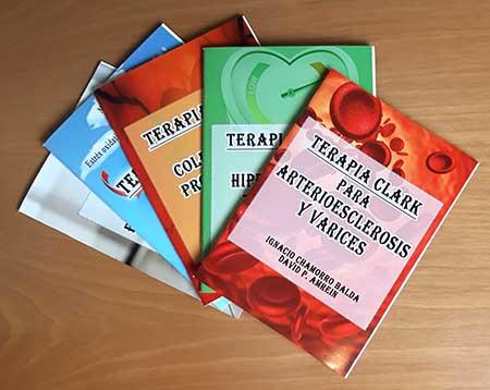 regalo libros