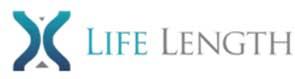 life length