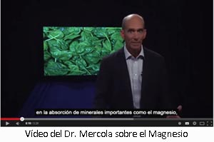 video Dr Mercola