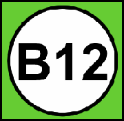 Impotencia por deficiencia de vitamina B12