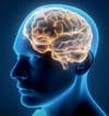 el Hidrógeno es capaz de traspasar la barrera hematoencefálica