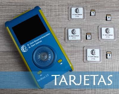 Circuito Zapper : Electrocuta ⚡ parásitos virus y bacterias con el zapper de la