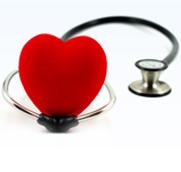 tratamiento hipertensión dra Clark