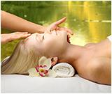 cuida tu piel sin químicos