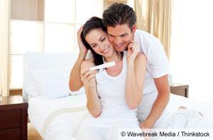 causas infertilidad