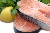 omega-3 músculos