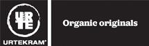 higiene personal Bio Urtekram