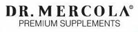 productos Dr Mercola